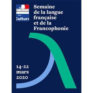 Logo SLFF 2020